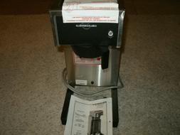 Bloomfield Gourmet 1000 - Model 8785-A - Commercial Coffee M
