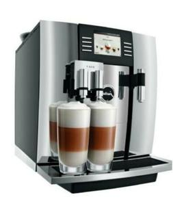 Jura 13623 Giga 5 super automatic espresso machine