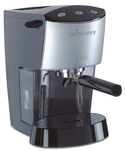 Gaggia 1610 Evolution Espresso Machine