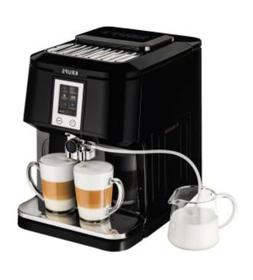 Krups 2-in-1 TOUCH CAPPUCCINO EA88 SERIES