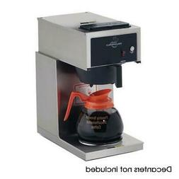 Bloomfield - 8542-D1 - Koffee King® Pour-Over Coffee Brewer