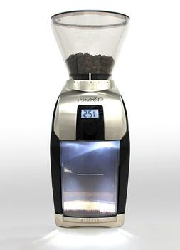 Baratza Virtuoso - Conical Burr Coffee Grinder