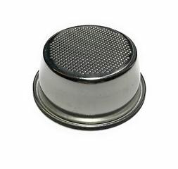 Breville 54mm - Two Cup - Single Wall Filter - BES870XL/11.1