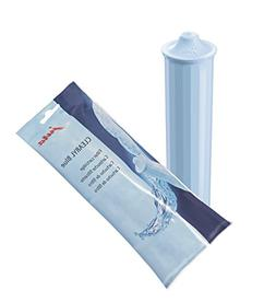 Jura Claris Blue Water Filters - Pack of 6