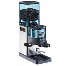 Rancilio MD 40 ST MD Coffee Grinder semi-automatic, 0.1 - 0.