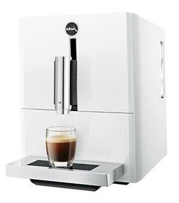Jura A1 Ultra Compact Coffee Center with P.E.P.
