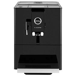 a9 automatic coffee machine