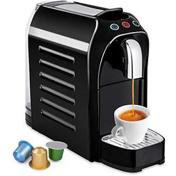 Best Choice Products Premium Automatic Programmable Espresso