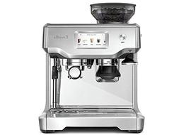 Breville Barista Touch BES880XL Touchscreen Automatic Espres