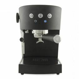 basic 1 group espresso machine