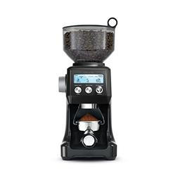 Breville BCG820BSSXL Smart Pro Coffee Grinder With Adjustabl