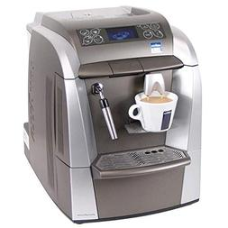 LavAzza BLUE Capsule Super Automatic Espresso Machine LB2312