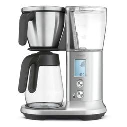 bne500bks1bus1 nespresso creatista uno single