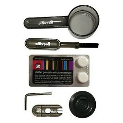 Breville Complete Cleaning Kit BES860XL/89N