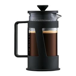Bodum Crema 3-Cup French Press Coffee maker, 12-Ounce