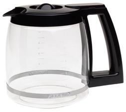 CUISINART REPLACEMENT CARAF