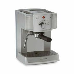 Espressione-DeLonghi of Italy Café Minuetto Professional Th