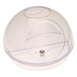 Krups Dolce Gusto Water Tank MS-622080 for Melody II, KP 21X