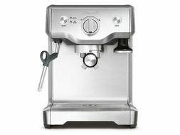 Breville Duo Temp Pro BES810BSS Espresso Machine Stainless S