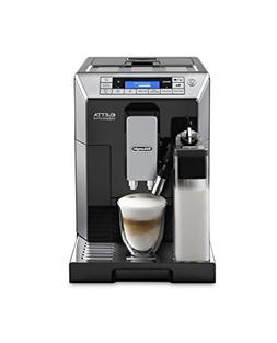 Delonghi ECAM45760B Digital Super Automatic Espresso Machine