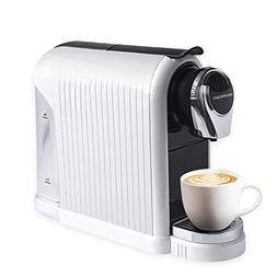 MiXPRESSO Elite Coffee Maker Espresso Machine | For Nespress
