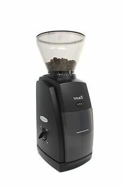 Baratza Encore Conical Burr Coffee Grinder Standard Packagin