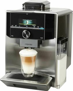 Siemens EQ.9 s400 TI924501DE Espresso / Coffee machine fully