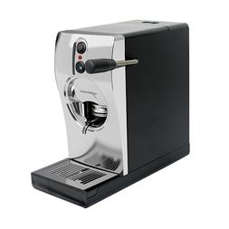 Espresso Coffee Machine Ese Compatible Coffee Maker Maquite