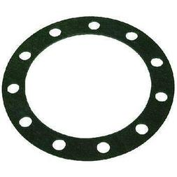 Rancilio Espresso Machine Coffee Group Gasket 36206008 Z11,