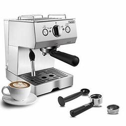Espresso Machines 15 Bar with Milk Frother, Expresso Coffee