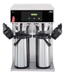 Wilbur Curtis G3 Airpot Brewer 2.2L To 2.5L Twin/Standard Ai