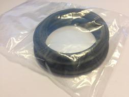 Gaggia GA-11004543 Group Gaskets for New Espresso machines -