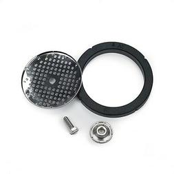 Rancilio Group Head Gasket Repair Kit - OEM Parts -  - Italy