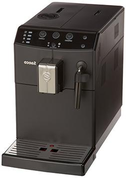 Saeco HD8765 Automatic Espresso Machine