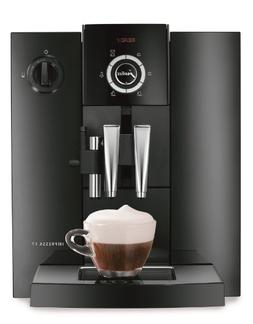"Jura IMPRESSA F7 Automatic Coffee Machine 11.2"" x 14"" x 17.5"