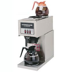 Bloomfield Integrity Coffee Brewer 9003D3