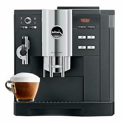Jura Impressa S9 One-Touch Classic Automatic Coffee Maker