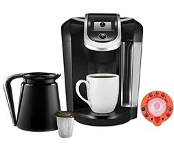 Keurig K300/K350 2.0 Coffee Maker Brewing System - Exclusive