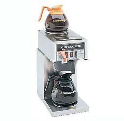 Bloomfield Koffee King Coffee Brewer 8540d2f