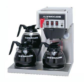 8574d3f koffee king automatic coffee
