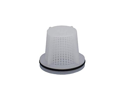 996530029115 white water container ext