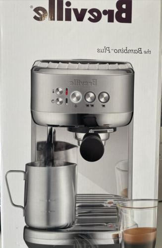 Breville Compact