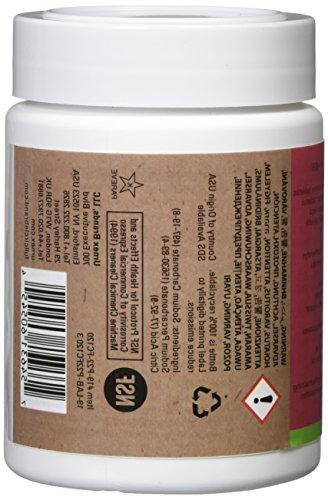 Urnex Equipment Cleaning Tablets - 120 Tablets Coffee Machine Cleaner
