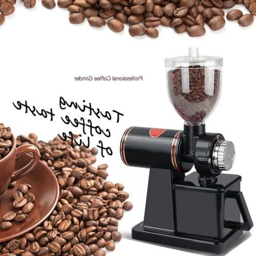 Bialetti Manual Coffee Grinder