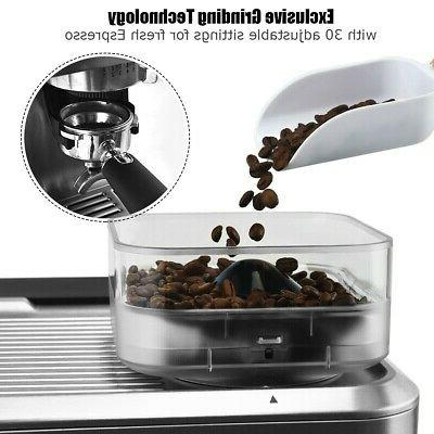 Espresso Coffee Cup Steamer Frother New