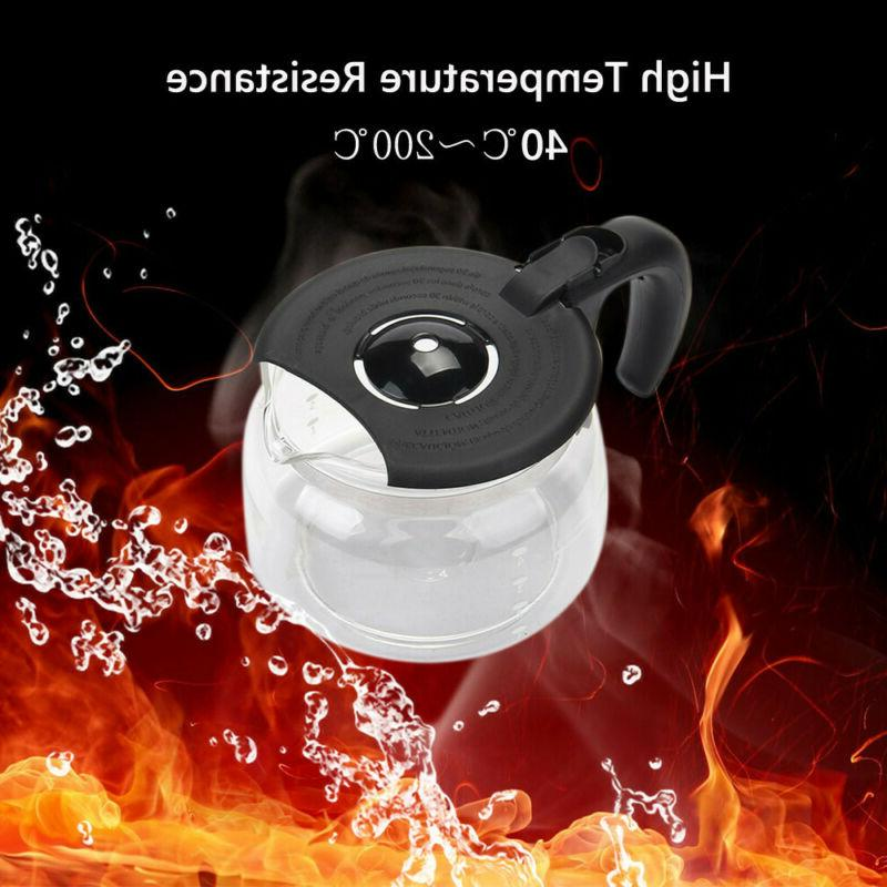 Home Espresso Machine Expresso Latte Steam Frothing LED