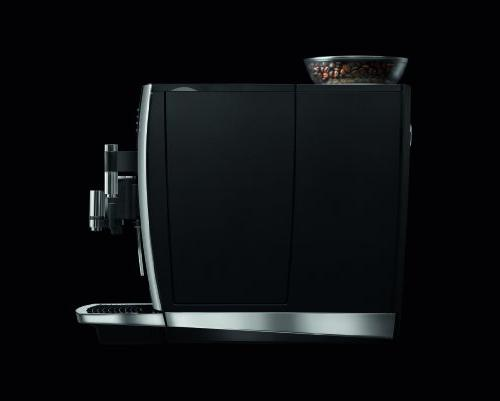 Jura One-Touch Coffee Center