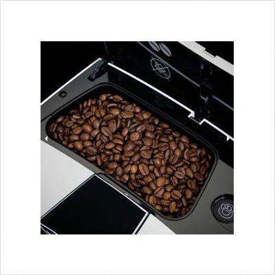Jura-Capresso Automatic Coffee Center, Piano White