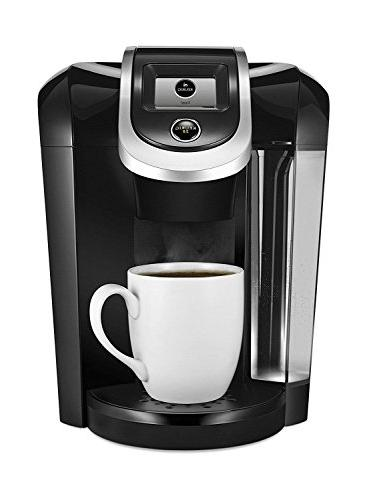 Keurig Maker Brewing System - Exclusive Offer Includes Carafe and 2.0 Maintenance - to Brew K-Carafe