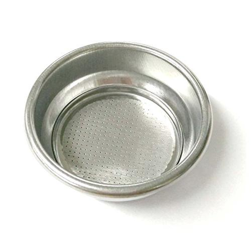 nf08 005 filter basket 12